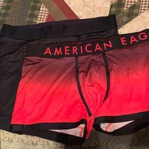 American Eagle Underwear